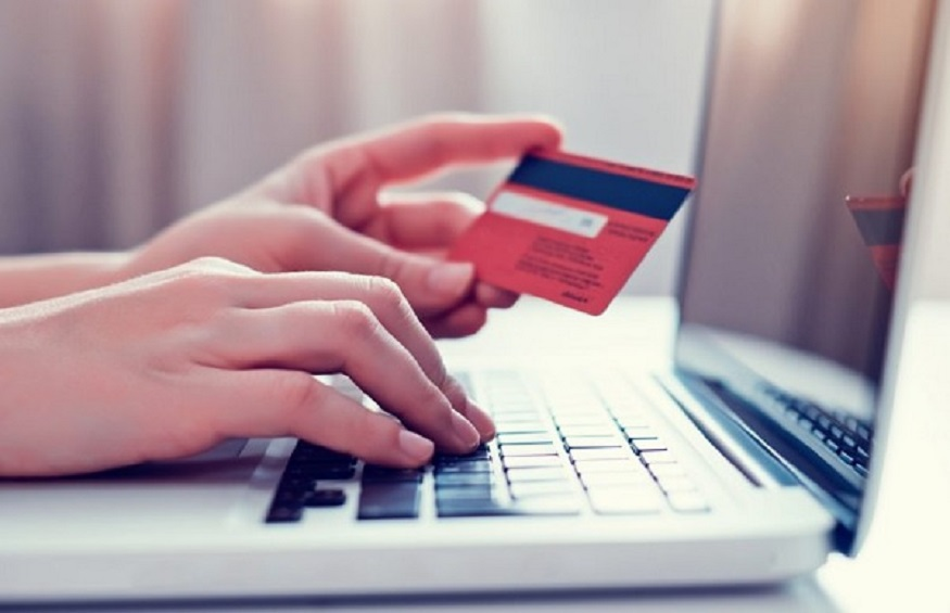The Benefits of Using Online Consumer Loans   Realfunding.org